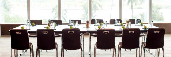 Ateliers pour les entreprises - Chloé Biron Diététicienne Nutritionniste sur Grenoble