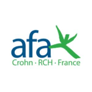 Réseau AFA Crohn RCH France - Chloé Biron Diététicienne Nutritionniste Grenoble