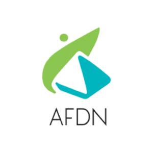 Réseau AFDN - Chloé Biron Diététicienne Nutritionniste Grenoble