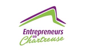 CLUB DES ENTREPRENEURS DE CHARTREUSE - Chloé Biron Diététicienne Nutritionniste