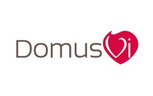 DOMUS VI - Chloé Biron Diététicienne Nutritionniste