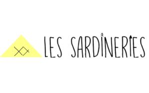 LES SARDINERIES - Chloé Biron Diététicienne Nutritionniste