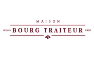 BOURG TRAITEUR - Chloé Biron Diététicienne Nutritionniste