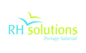 RH SOLUTIONS- Chloé Biron Diététicienne Nutritionniste