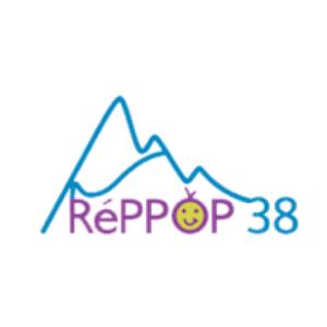 Réseau REPOPP 38 - Chloé Biron Diététicienne Nutritionniste Grenoble