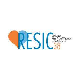 Réseau RESIC 38 - Chloé Biron Diététicienne Nutritionniste Grenoble